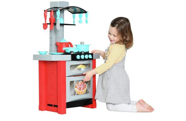 /let-s-pretend/chad-valley-smart-kitchen