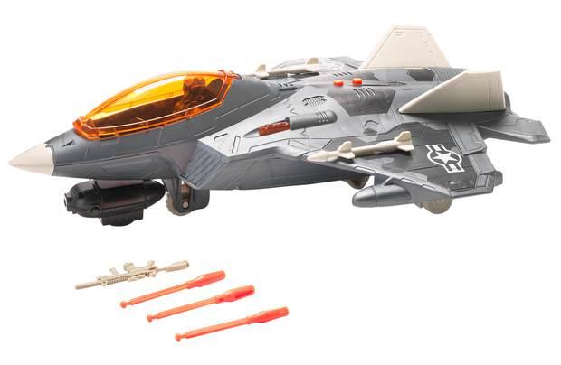 /fantasy-worlds/chad-valley-soldier-viii-aircraft-playset