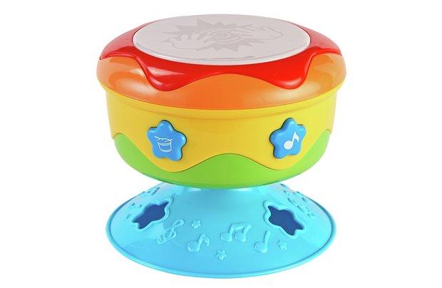 /pre-school/chad-valley-spinning-drum