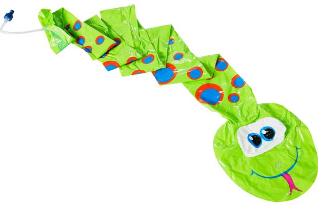 /outdoor-toys/chad-valley-sprinkler-snake