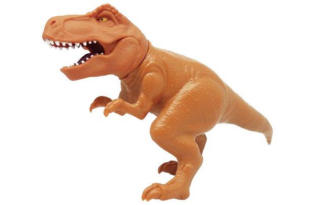 /dinoland/chad-valley-stretch-dinosaur