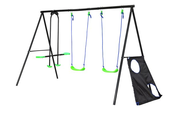 /outdoor-toys/chad-valley-swing-and-glide-multiplay