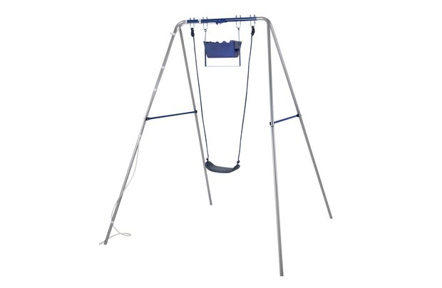 /outdoor-toys/chad-valley-swing-and-water-tipper