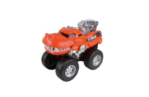 /dinoland/chad-valley-t-rex-truck