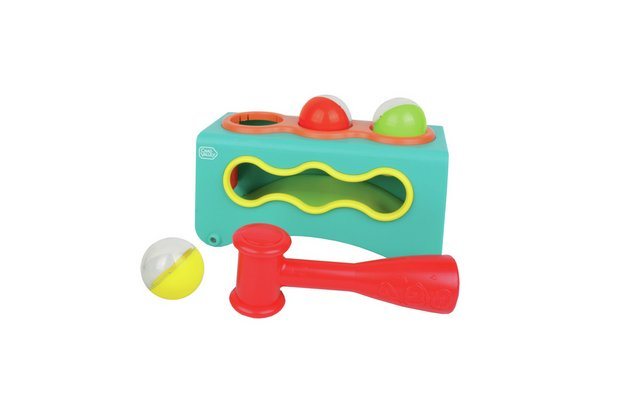 /pre-school/chad-valley-tap-tap-ball-bench