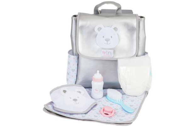 /tiny-treasures/chad-valley-tiny-treasures-baby-changing-rucksack