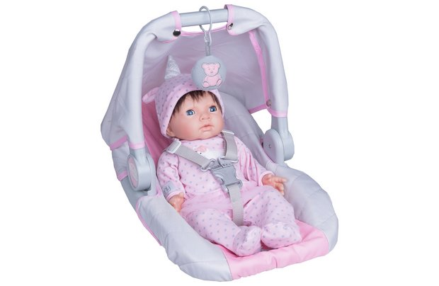 /tiny-treasures/chad-valley-tiny-treasures-deluxe-car-seat