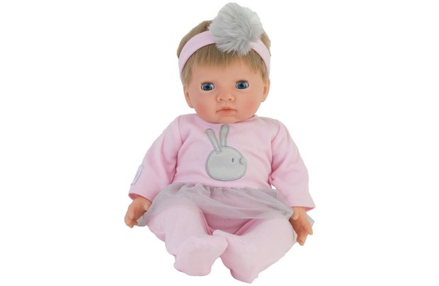/tiny-treasures/chad-valley-tiny-treasures-doll-with-pink-outfit