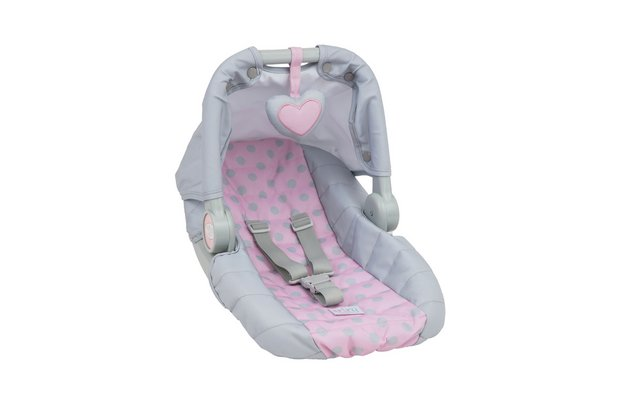 /tiny-treasures/chad-valley-tiny-treasures-dolls-car-seat-carrier
