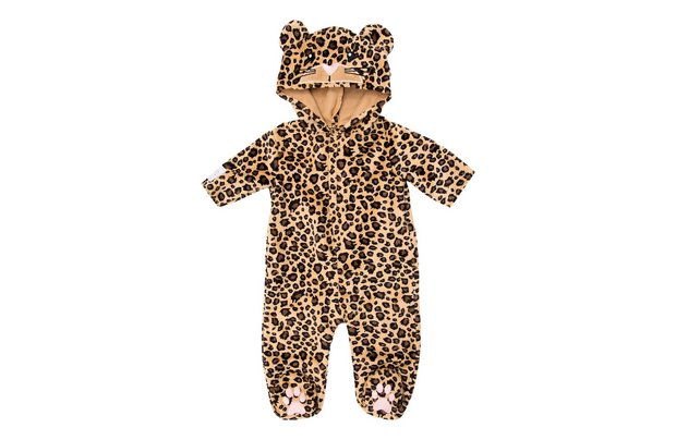 /tiny-treasures/chad-valley-tiny-treasures-leopard-outfit