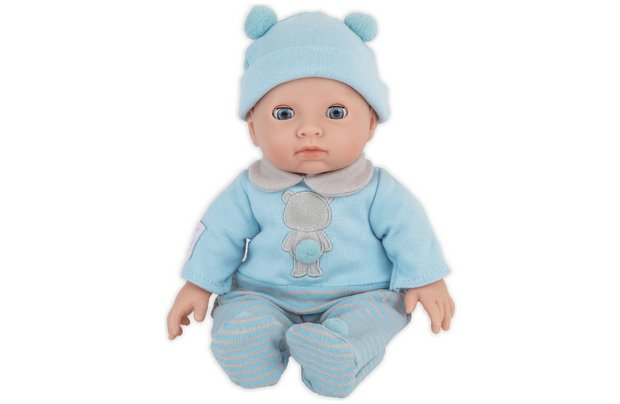 /tiny-treasures/chad-valley-tiny-treasures-my-first-baby-blue-outfit