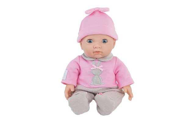 /tiny-treasures/chad-valley-tiny-treasures-my-first-baby-with-pink-outfit