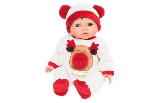/tiny-treasures/chad-valley-tiny-treasures-reindeer-pom-pom-outfit