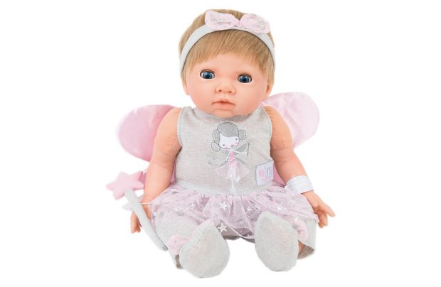 /tiny-treasures/chad-valley-tiny-treasures-sparkle-fairy-outfit