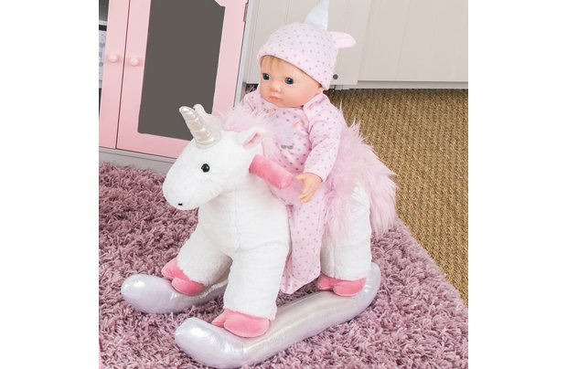 /tiny-treasures/chad-valley-tiny-treasures-unicorn-sit-on