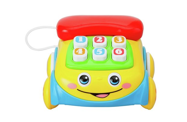 /pre-school/chad-valley-tommy-telephone