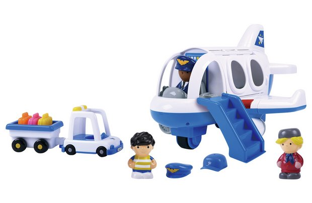 /tots-town/chad-valley-tots-town-aeroplane-set