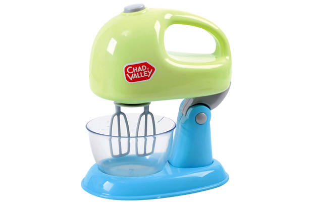 /let-s-pretend/chad-valley-toy-food-mixer