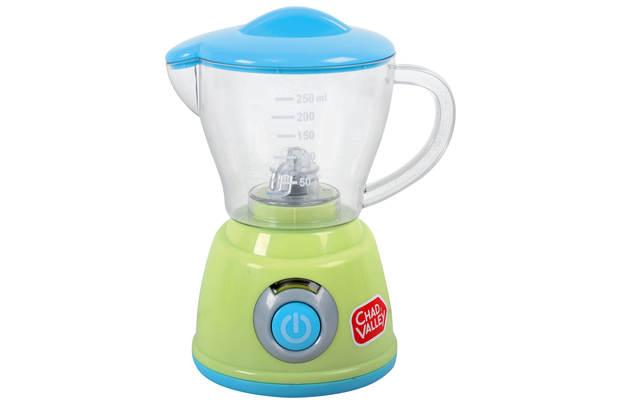 /let-s-pretend/chad-valley-toy-kitchen-blender