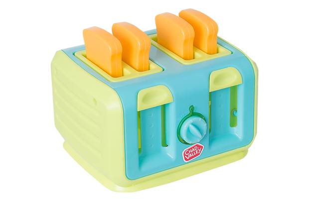 /let-s-pretend/chad-valley-toy-toaster