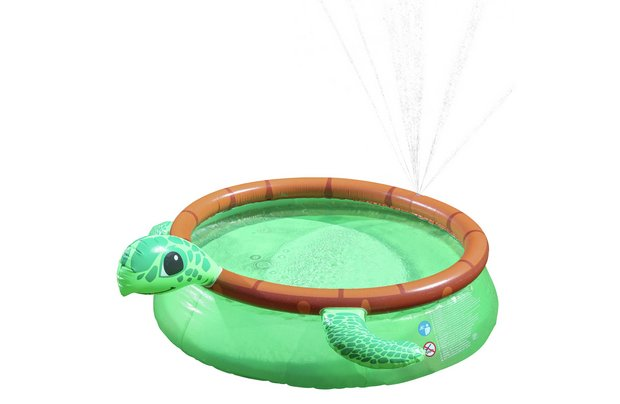 /outdoor-toys/chad-valley-turtle-quick-up-pool-6ft-757-litres