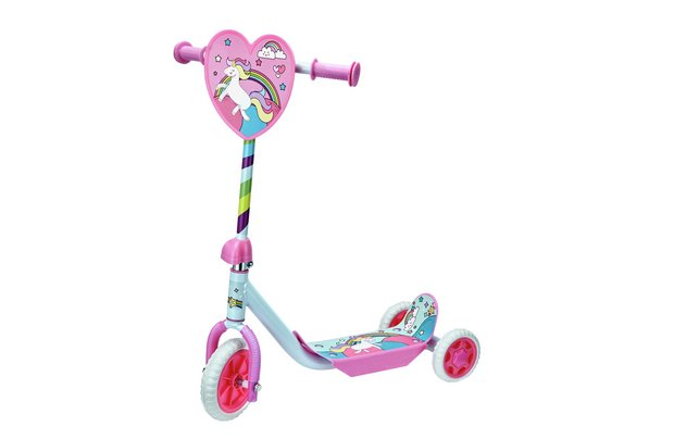 /wheeled-toys/chad-valley-unicorn-tri-scooter