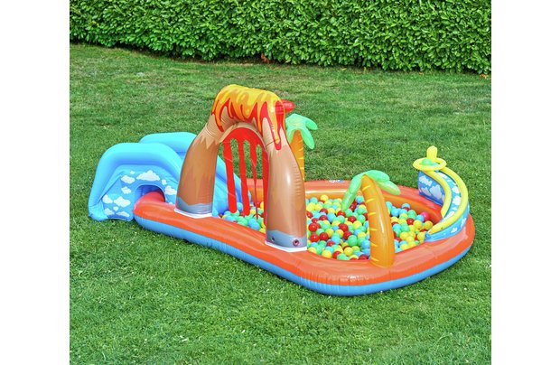 /outdoor-toys/chad-valley-volcano-activity-pool