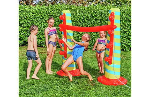 /outdoor-toys/chad-valley-water-limbo-inflatable