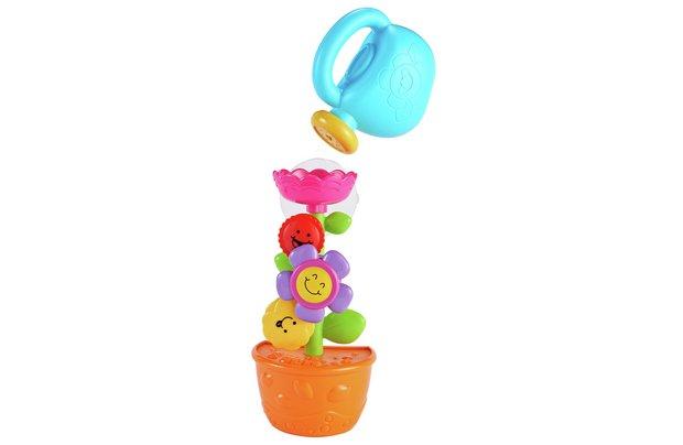 /pre-school/chad-valley-waterfall-blossom-bath-toy