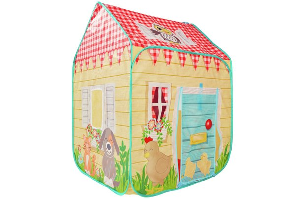 /let-s-pretend/chad-valley-wendy-house-tent