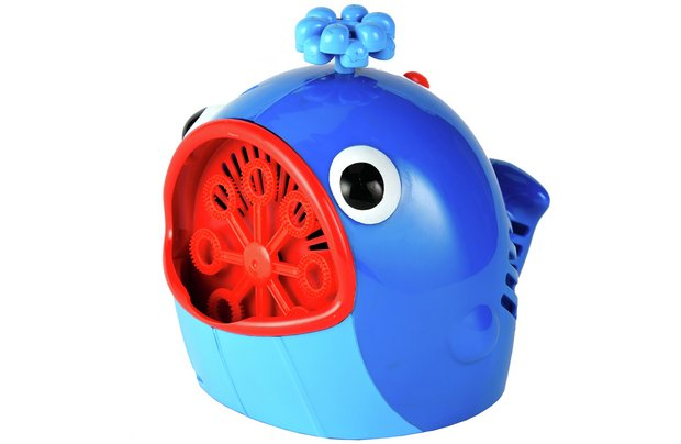 /outdoor-toys/chad-valley-whale-bubble-machine