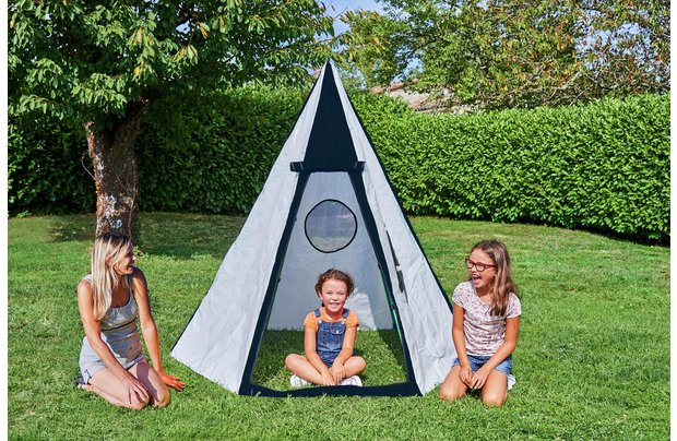 /outdoor-toys/chad-valley-wigwam-playhouse-large