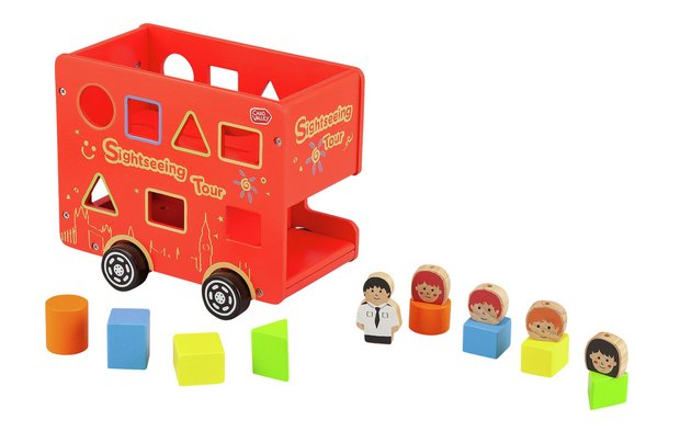 /wooden-toys/chad-valley-wooden-bus