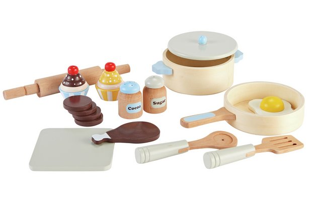 /wooden-toys/chad-valley-wooden-cooking-set