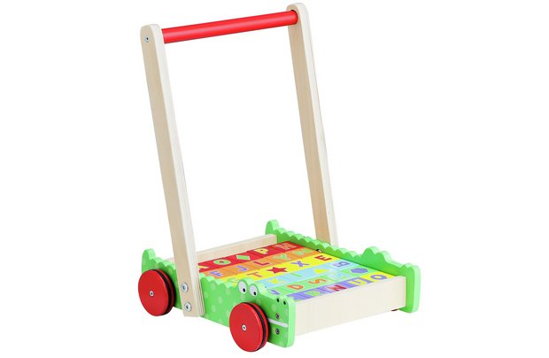 /wooden-toys/chad-valley-wooden-crocodile-trolley