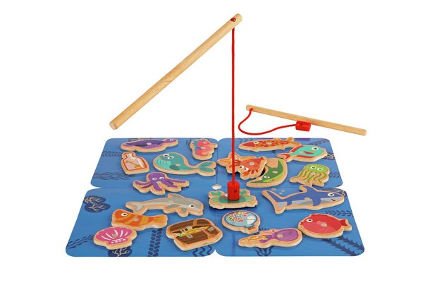 /wooden-toys/chad-valley-wooden-fishing-set