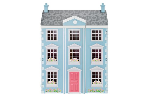 /wooden-toys/chad-valley-wooden-georgian-manor-house