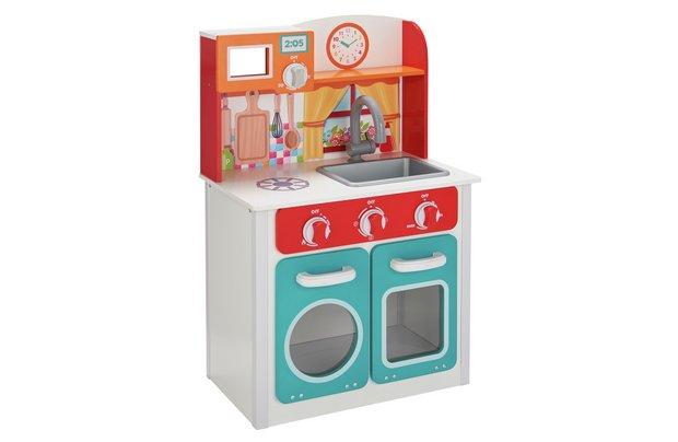 /wooden-toys/chad-valley-wooden-junior-kitchen