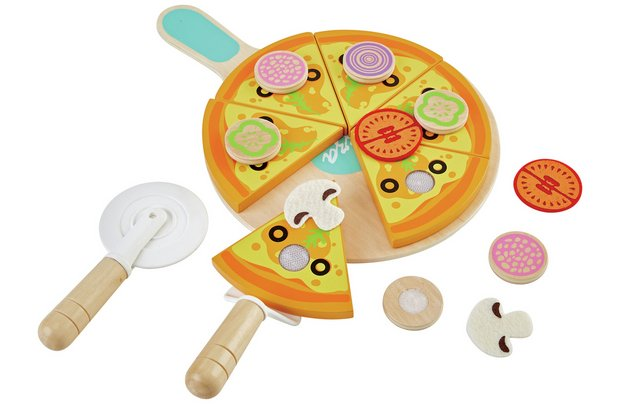 /wooden-toys/chad-valley-wooden-pizza