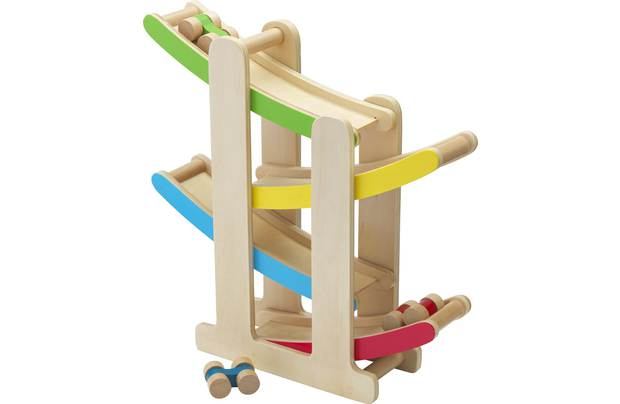 /wooden-toys/chad-valley-wooden-ramp-racer