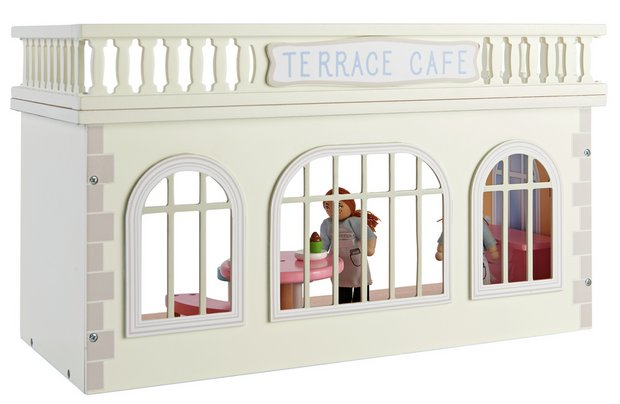 /wooden-toys/chad-valley-wooden-terrace-cafe