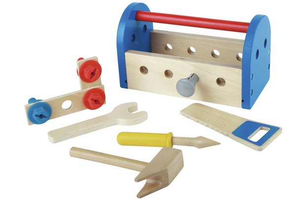 /pre-school/chad-valley-wooden-tool-box