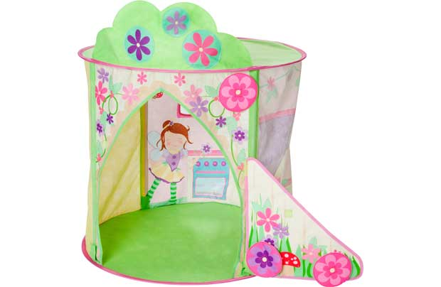 /let-s-pretend/chad-valley-woodland-fairy-tree-house