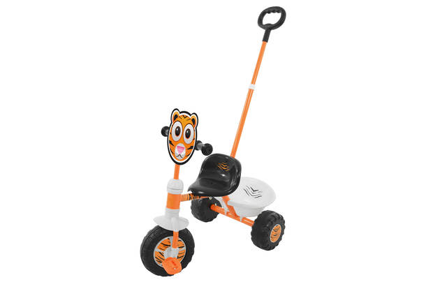 /wheeled-toys/chad-valley-zoomies-my-first-trike-tiger