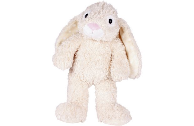 /designabear/chad-valley-design-a-bear-cream-bunny