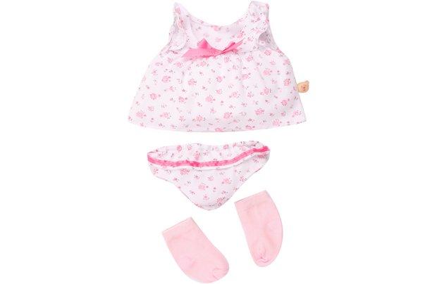 /designabear/chad-valley-design-a-bear-underwear-set