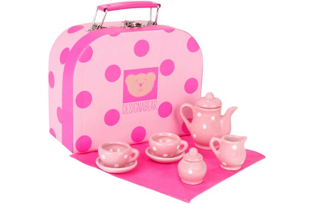 /designabear/chad-valley-design-a-bear-tea-set