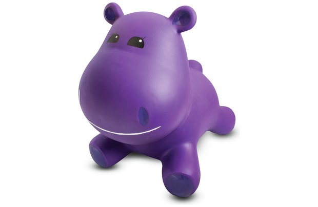 /outdoor-toys/chad-valley-hippo-animal-hopper