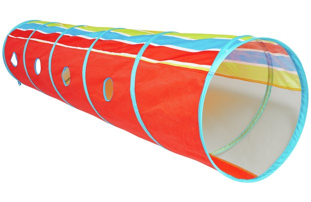 /outdoor-toys/chad-valley-stripe-and-mesh-extra-long-tunnel