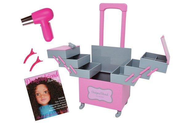 /designafriend/chad-valley-designafriend-stylist-trolley-and-accessories